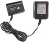 well battery charger for micro battery r4/r2