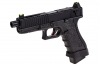 vorsk eu18 solid slide gas blowback pistol, b