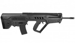 s&t ts21 sar flat top aeg standard version - non-blowback - black
