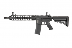 specna arms sa-c13 core™ x-asr™ carbine- black